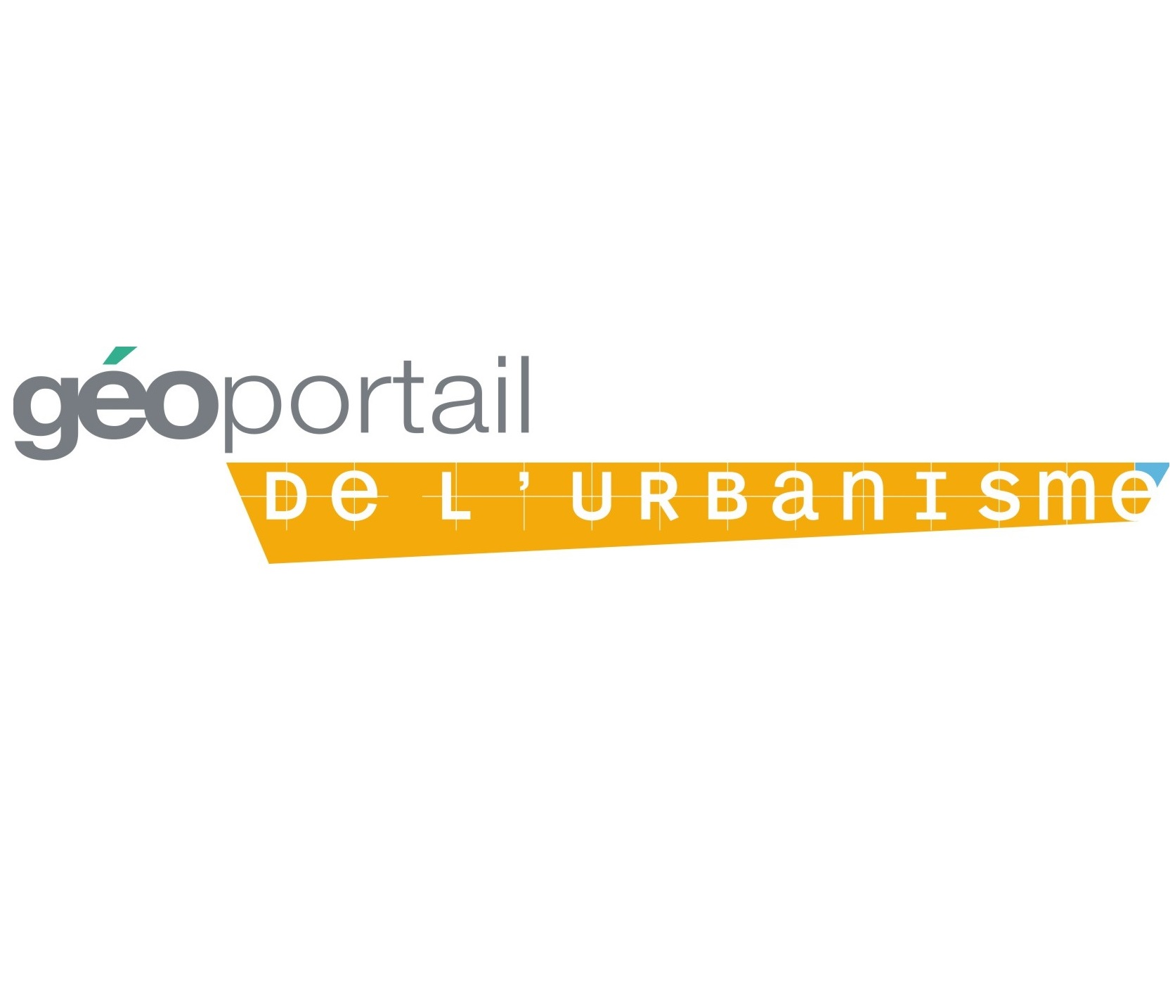 INFORMATIONS SUR LES DOCUMENTS D'URBANISME...